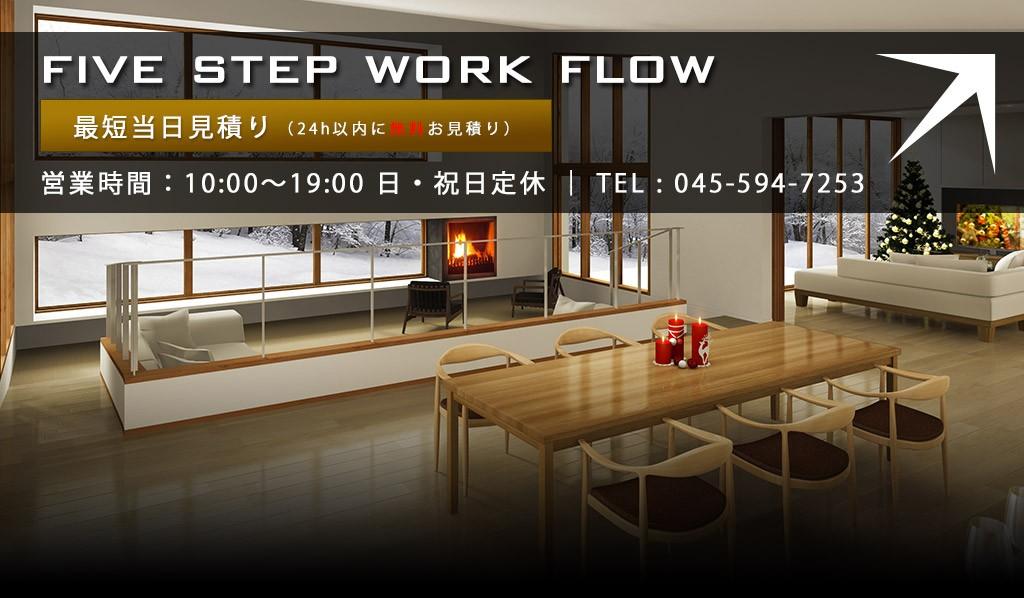 m_workflow